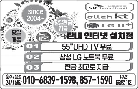 인터넷(1666-6966)