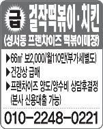 상가임대(010-2248-0221)