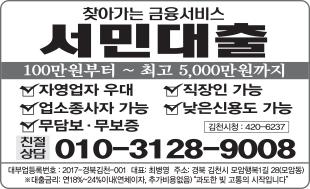 대출(010-3128-9008)