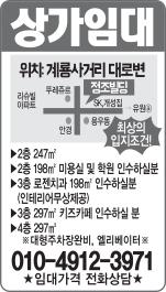 상가임대(010-4912-3971)